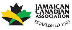 Jamaican Canadian Association