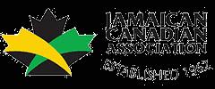 Jamaican Canadian Association